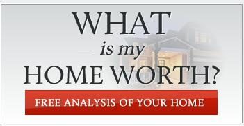 Get a complimentary market analysis for your Las Vegas Real Estate